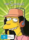 The Simpsons : Season 15 (DVD, 2012, 4-Disc Set)
