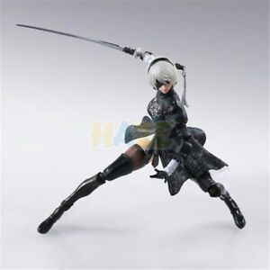 Anime-NieR-Automata-2B-YoRHa-No-2-Neal-6-034-PVC-Action-Figure-Toy-in-Box