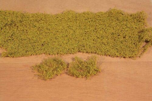 14x28 cm Heki 1681 Blätterflor Herbstgelb