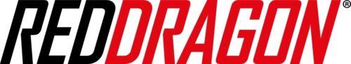 12 Flights HARDCORE™ RADICAL ASSORTED FLIGHT SETS 4 sets Flights per pack