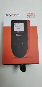 Unlimited Wifi Hotspot >> Unlimited Internet Worldwide Global Wifi Hotspot 692708631411 Ebay