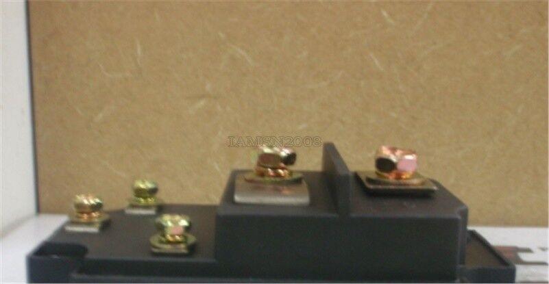 1 piezas nuevas 1di300zn-120-02 1di300zn120-02 Fuji Fuji Fuji IGBT Power módulos MH ce8d0c