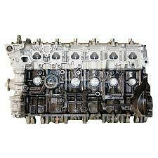 TOYOTA-1FZ-1FZ-FE-ENGINE-WORKSHOP-FACTORY-SERVICE-REPAIR-MANUAL