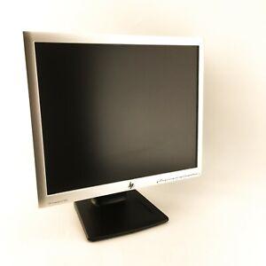 HP-Compaq-LA1956X-DP-DVI-USB-1280x1024-19-Zoll-Monitor