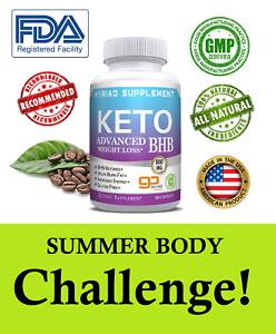 Shark-Tank-Keto-Diet-Pills-BHB-Best-Ketogenic-Weight-Loss-Supplements-Fat-Burn