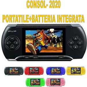 PVP-Station-Game-Box-3000-in-1-Console-Videogiochi-Portatile-Giochi-bambini-2020