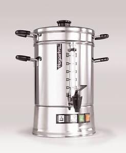 HOGASTRA-Kaffeemaschine-Kaffeeautomat-CNS-75