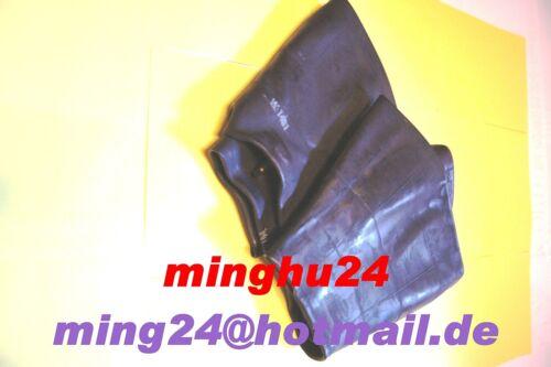 2 Schlauch 10.0//75-15.3 f Reifen 10.0//75-15  Luftschlauch 10.0//75-15 TR15 TR15
