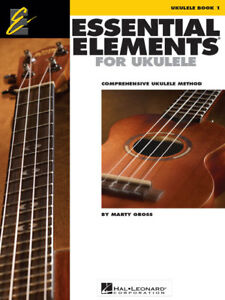 Essential-Elements-for-Ukulele-Book-1-Comprehensive-Ukulele-Method-129050
