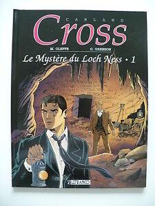 RE-neuf-Carland-Cross-4-Le-mystere-du-Loch-Ness-1-Grenson-Lefrancq