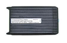 Original Toshiba Car Power Adapter PX1188E-1NPO 15V 8,0 A for Toshiba Notebooks