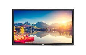 LG-55-034-Class-FHD-1080P-LED-TV-55SL5B