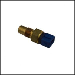 0242.83 / 7.3553 / ST213 art.VE-14912