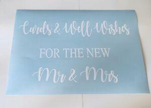 Card-box-for-wedding-sticker-wedding-card-box-decal-bridal-post-box-sticker-w