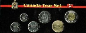 2017-Canadian-Brilliant-Uncirculated-Canadian-Six-Coin-Year-Set-in-Nice-Display