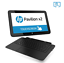 HP-Pavilion-13-3-034-x2-PC-13-p117cl-64GB-320GB-HD-4th-Gen-Intel-Core thumbnail 2