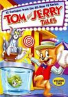 Tom and Jerry Tales Vol 2 0085391118862 DVD Region 1 H