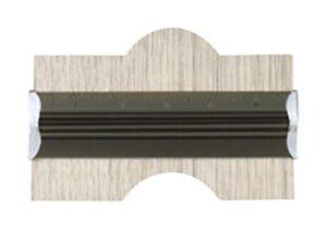 Johnson Level & Tool 2206 6-Inch Ruled Contour Duplication Gauge