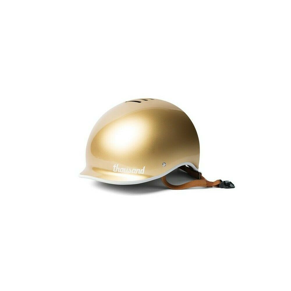 Tausend-mal-Farbe  Gold-Größe  l (59-62cm)