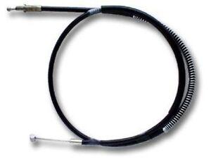Honda CB CG XL XLR XR 125 180 185 CG125 XL125 XLR125 XR125  NEW clutch cable