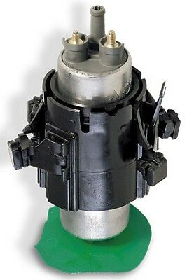 Pompe de Gavage Bmw Serie 5 E34 530i 3.0 i
