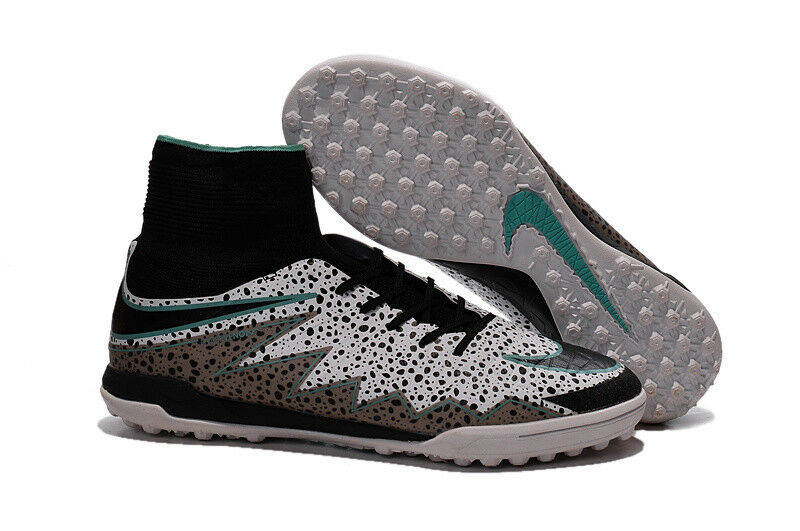 The most popular shoes for men and women Nike HypervenomX Proximo Turf Shoes Comfortable