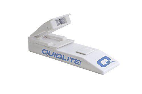 Quiqlite Medizinische Hände Frei Leicht Verwendbar Tasche Abdeckbare