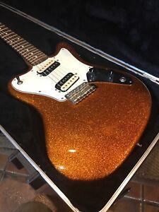 2013-Fender-Mexico-PAWN-SHOP-SUPER-SONIC-Electric-Guitar