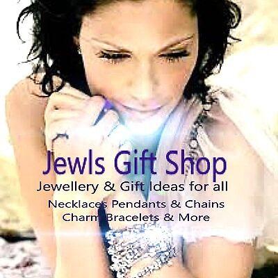Jewls-Gifts