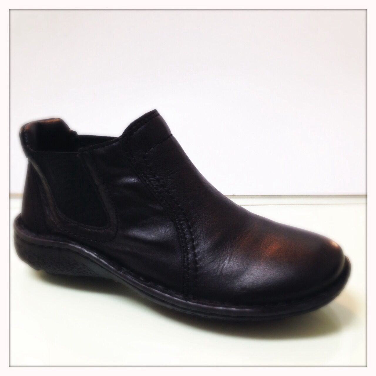 Men's/Women's Zensu ankle boots Outstanding features In short supply a wide variety of goods