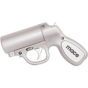 MACE-PEPPER-SPRAY-GUN-SILVER