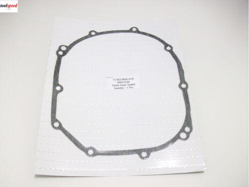 Kupplungsdeckeldichtung Honda CB CBF 600