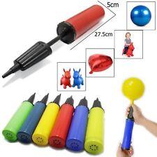 Piano di mano Pro per PALESTRA Palla esercizio Ball bambini giocattoli gonfiabili Space Hopper BOA