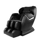 Real Relax EKB00105A1B00105A2 Zero Gravity Full Gravity Massage Chair Recline