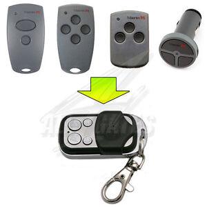Marantec-302-304-313-321-323-131-replacement-compatible-remote-fob-433-92-MHz