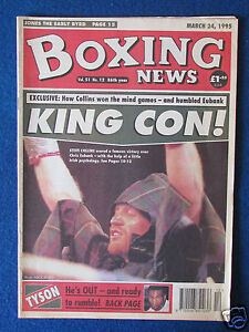Boxing-News-24-3-1995-Steve-Collins-on-cover-before-Chris-Eubank-fight