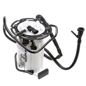 New Fuel Pump Assembly 00-01 Chevrolet Suburban 1500 GMC Yukon XL 1500 CPW105