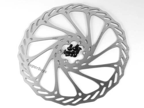 203mm G3 Rotor Bike Disc Brake 6 Bolt Universal Mountain Bicycle MTB Road Bike