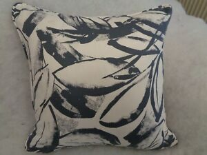 Details About Save S Huge On Padua By Scion 22 Cushion Covers Est Ebay