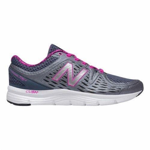 Wouomo New Balance 775v2 Running scarpe Charcoal Dimensione 6  NCBDQ-40