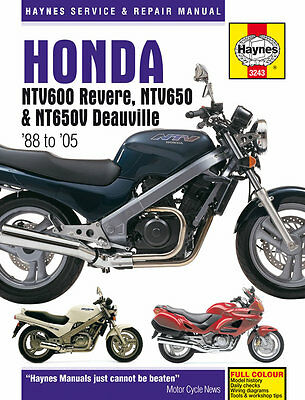 Honda NTV 650 Revere 1990 Side Lights Replacement Bulb