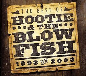 Hootie-and-The-Blowfish-Best-of-1993-Thru-2003-CD
