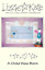 Lizzie-Kate-COUNTED-CROSS-STITCH-PATTERNS-You-Choose-from-Variety-WORDS-PHRASES thumbnail 202