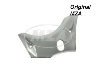 100% QualitäT Simson Motorabdeckung, Rechts - Für Sr2, Sr2e - Moped - Top Neu