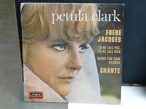 PETULA-CLARK-Frere-jacques-EPL-8-647