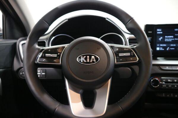 Kia Ceed 1,0 T-GDi Active SW - billede 3