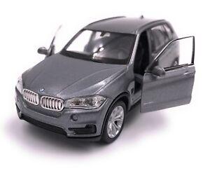 Bmw-x5-SUV-maqueta-de-coche-auto-producto-con-licencia-1-34-1-39-colores-plateada