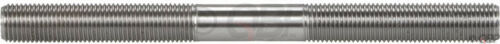 Wheels MFG Axle #04, 10x1x146mm QR