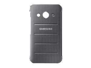 Original-Samsung-G388F-Galaxy-Xcover-3-Akkudeckel-Battery-Cover
