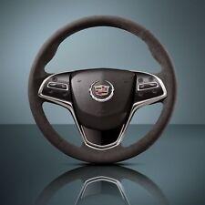 2013-14 Cadillac ATS, CTS Steering Wheel w/o Control Manual Shift GM 23184767